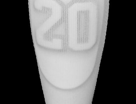 Number (Varsity Font)