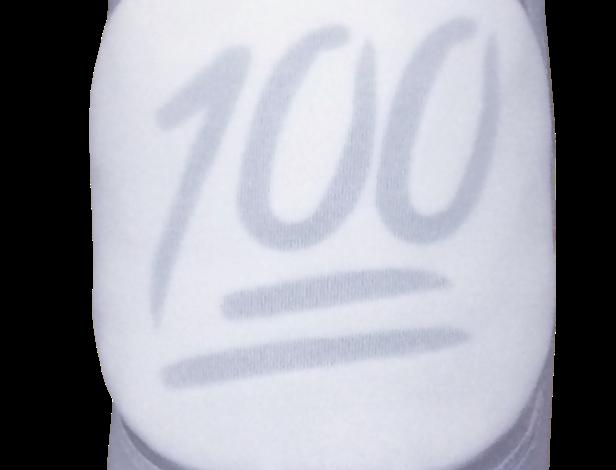 """100"" (Hollow) Elbow Pad Sleeve"