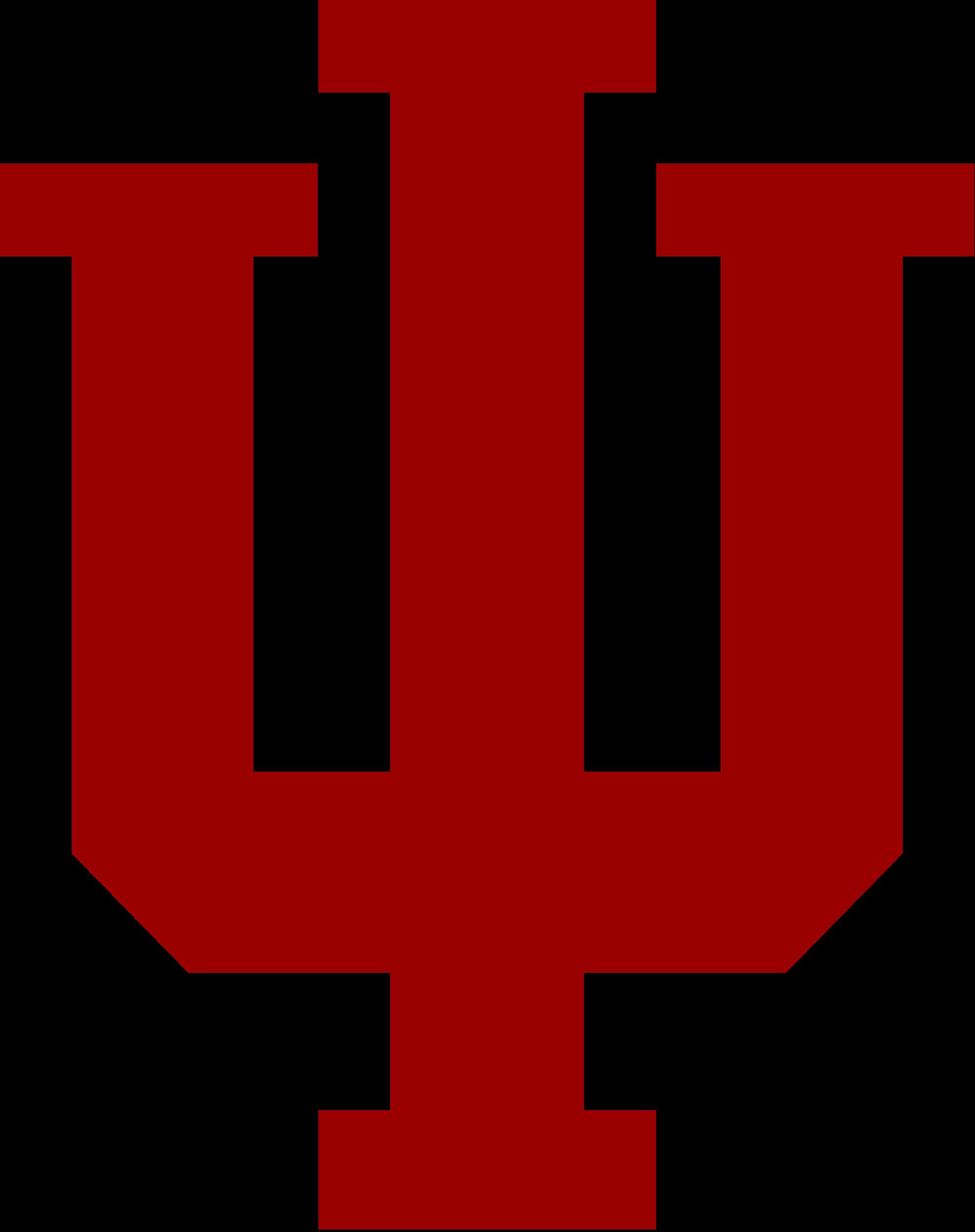 Indiana_Hoosiers_Logo.svg