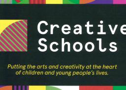Irish National Opera Creative Schools Series