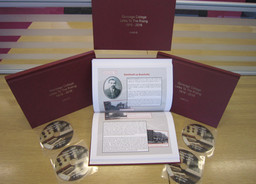 1916 Publication Available to Order
