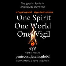 Insta_Pentecost_Pomo_Eng.png