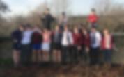 New hedge 14 Feb 2019.png