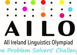 AILO Results
