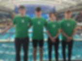 Swimming Oct 2018 2.jpeg