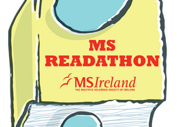MS Readathon 2019