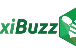 FlexiBuzz: new communication app