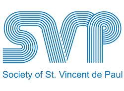 SVP Clothing Appeal