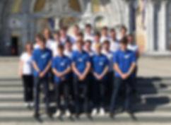 Lourdes team 2018.jpg