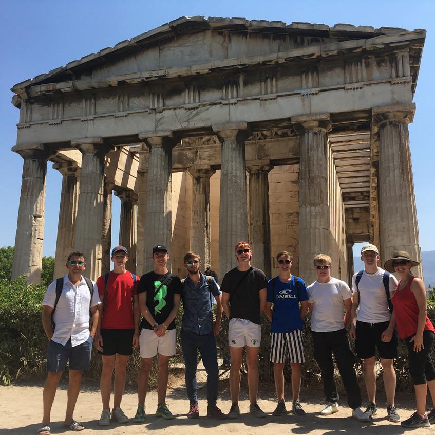 Greek trip 2019 (4)