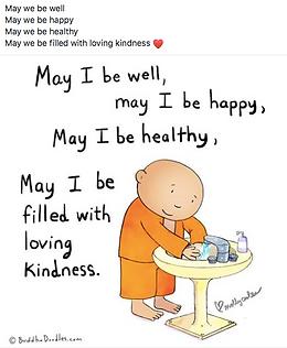 LovingKindnessMeditation.png
