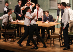 Sixth Year Play photos now online