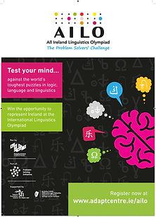 AILO Poster.jpg