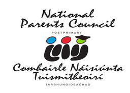 National Survey on Parent and Student Charter