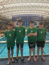 Leinster swimming 2019 1.jpg