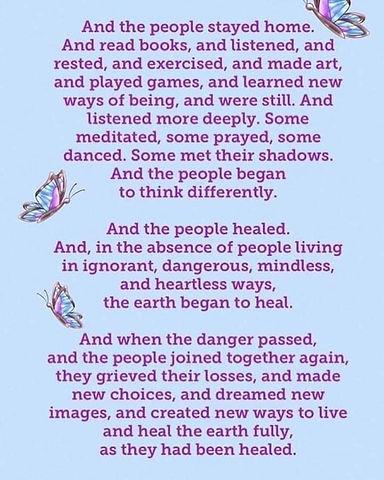 Poem by Kitty O'Meara.jpg