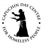 Care Packs for the Capuchin Day Centre