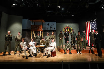 6th Year Play Oct 2019 (1 of 3).jpg