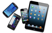 From the Gonzaga Union: Appeal for laptops, tablets or ipads