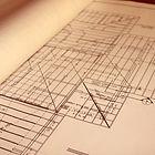 Blueprinting_edited_edited.jpg