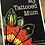 Thumbnail: 'My Tattooed Mum' book