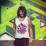 Punk Ladies