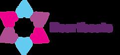 Peimot Logo_eng2.png
