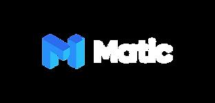 matic-logo-white.png