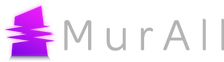 MurAll logo.png