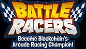 Battle Racers logo.png