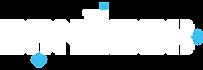 The Sandbox logo.png
