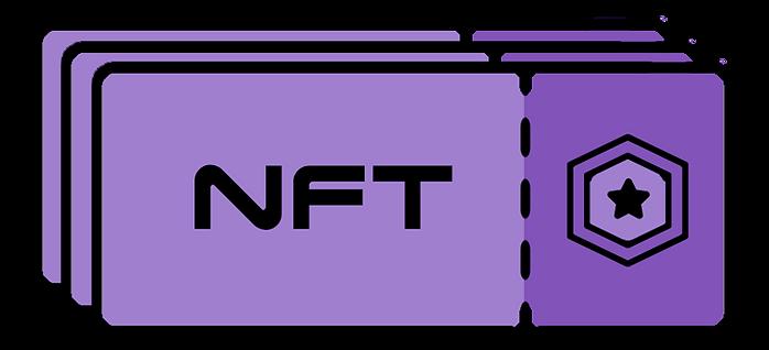 NFT_Megacube.png