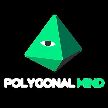PM logo full white 01.PNG