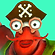 captain lobster profile pic.png