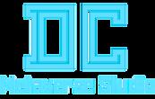 DC Metaverse Studio logo.png