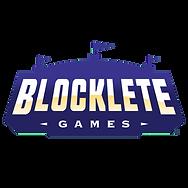 Blocklete_Games Logo transp.png