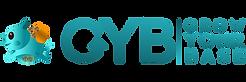 GYB-Logo.png