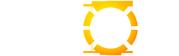Neos VR logo white