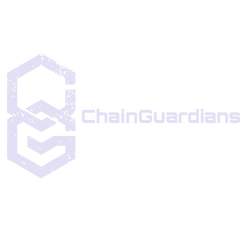 Chain Guardians.png