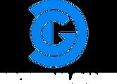 Decentral Games logo text.png