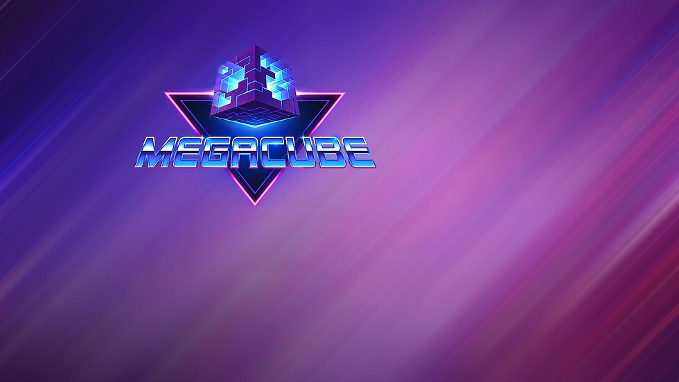 Megacube background 05.PNG
