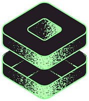 logo-filled 02.png