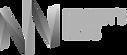 cropped-NN_logo bw 02.png