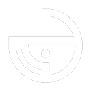 whale logo transp white.png