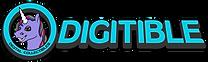 digitible logo.png