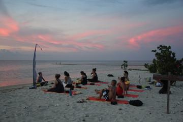 sumerkima beach.jpg