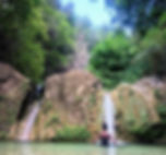 waterfalls_edited.jpg