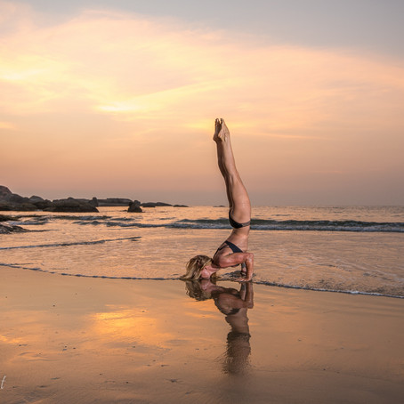 10 Awesome Travel Tips for Yogis