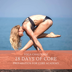 28 days of Core.png