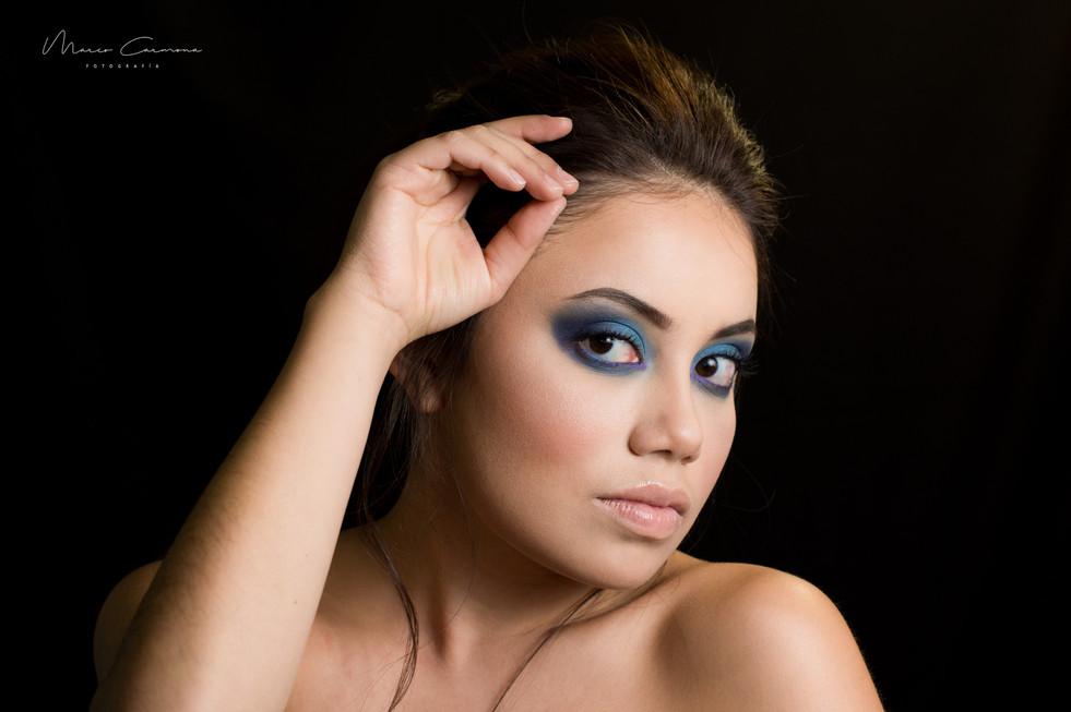 Modelo_ Jennifer Portilla